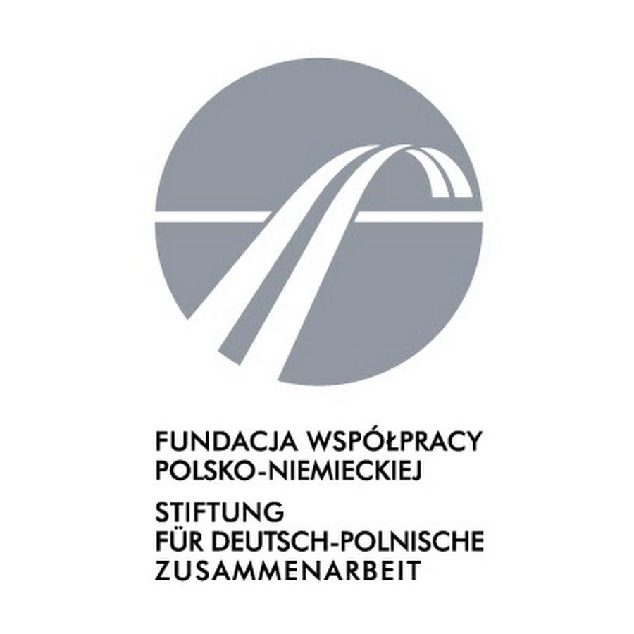 Fundacja Współpracy Polsko-Niemieckiej - YouTube