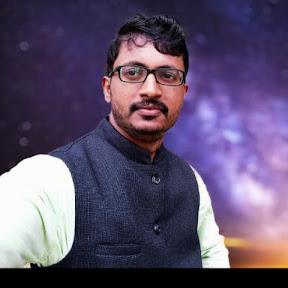Harish Guddattu