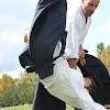 Aikido/Kenjutsu Dojo am Gleisdreieck Berlin
