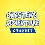 Carsten's Adventure