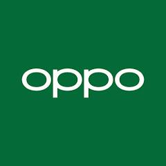 OPPO Nepal