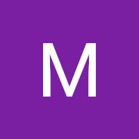 MerMaid TV