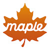 Maple from Canada - India