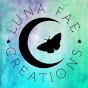 GypsyFae Creations