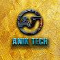 Anik Tech