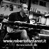 Roberto Fontanot