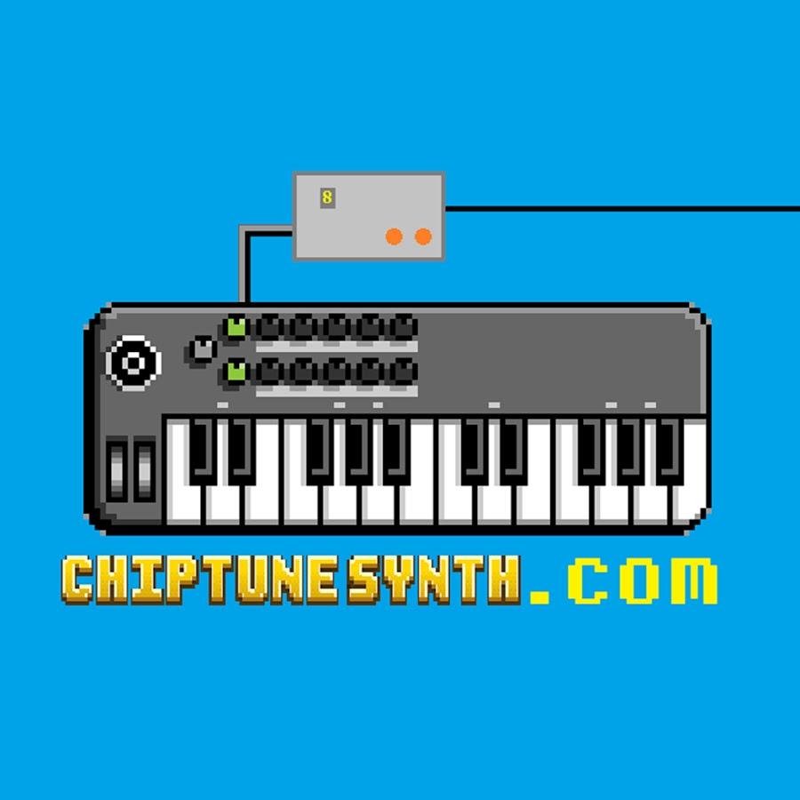 Arcano Synthesizers - YouTube
