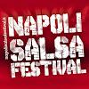 Napoli Salsa Festival