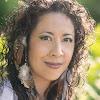 Alcantara Acupuncture & Healing Arts