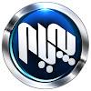 Payam Satellite Channel