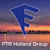 PTR Holland