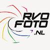 RVOFoto.nl