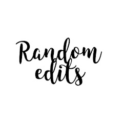 Random Edits Net Worth