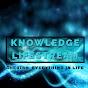 Knowledge Lifestream