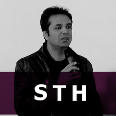 STH Net Worth