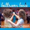 BALLROOM BASIX™