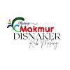 Dinas Tenaga Kerja Kabupaten Malang