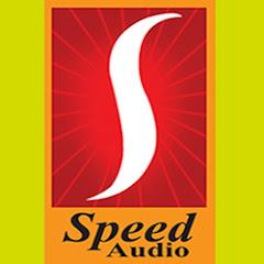 Speed Audio & Video Net Worth