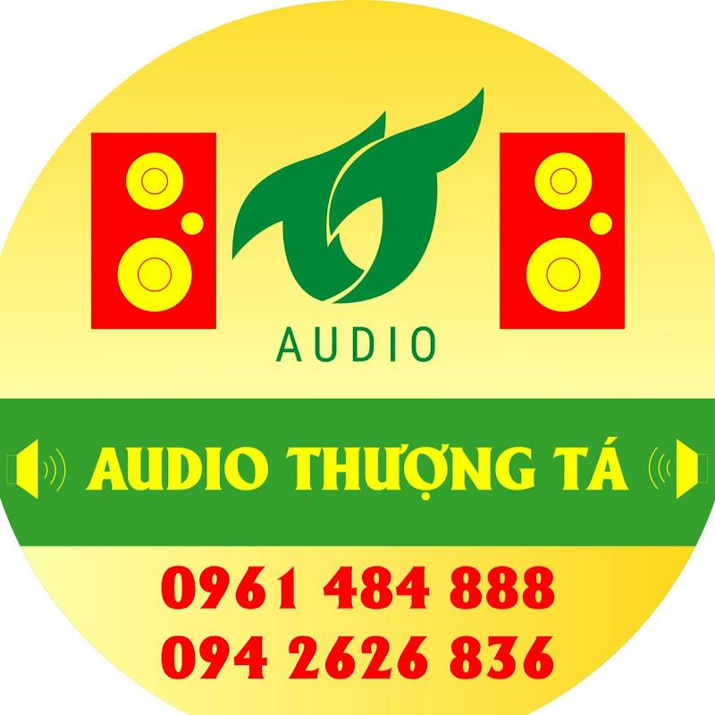 AUDIO THƯỢNG TÁ 094 26 26 836 – 0961 484 888