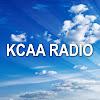 KCAA TV