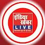 indiakhabar live