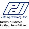 Pile Dynamics, Inc.