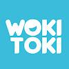 WOKI TOKI