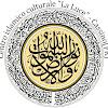 Centro Islamico Culturale La Luce Cassino