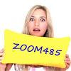 zoom485 kodi
