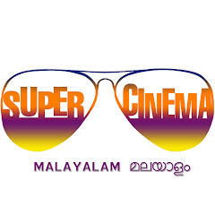 Super Cinema Malayalam Net Worth