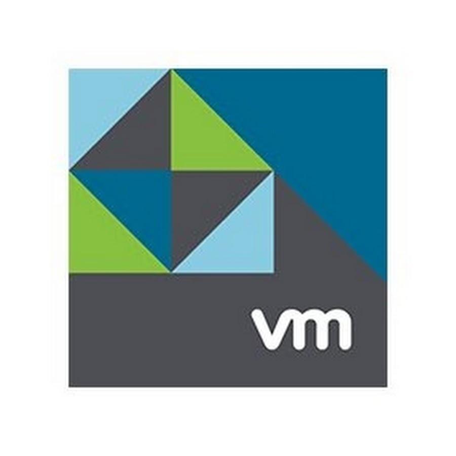 Vmware Airwatch Youtube