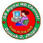 GB Digital HD
