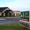 Best Friends Animal Hospital and Urgent Care Center