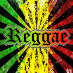 Reggae Official