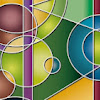 Kaleidoscope School of Music