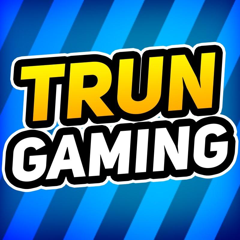 TrunGaming (trungaming)