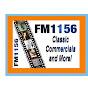 FM1156