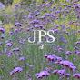 JPS Landscape Design