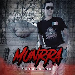 MUNRRA&MISA OG