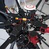 Drone Logistique Sas