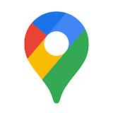Google Maps – Последние техно видео | maps.google.com ...