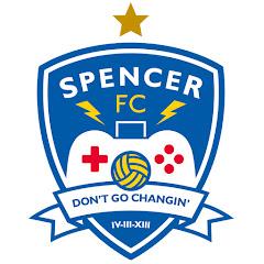 Spencer FC Net Worth