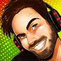 KAJAL NAPALM es un youtuber que tiene un canal de Youtube relacionado a JoaquinPA
