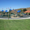 City of Yorba Linda Parks and Recreation Department