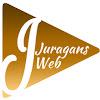 juragans web