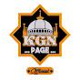 K.G.N