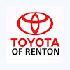 Toyota of Renton