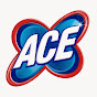 ACE Türkiye