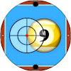 PoolShot.org