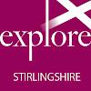 Explore Stirlingshire